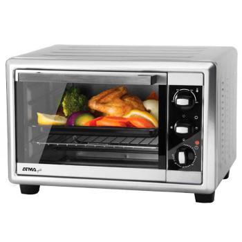 Cocinas y hornos en garbarino for Hornos de cocina electricos