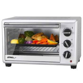 Cocinas y hornos en garbarino for Horno electrico teka precio