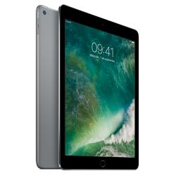 iPad Air 2 16 Gb Gris MGL12LE / A SPACE GRAY