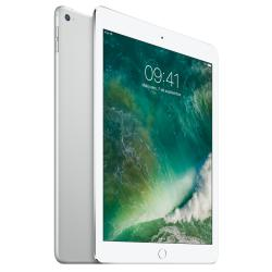 iPad Air 2 16 Gb Plateado AIR 2 MGLW2LE/A SILVER