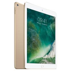 iPad Mini 4 16 Gb Dorado MK6L2LE/A