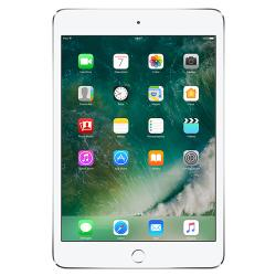 iPad Mini 4 16 Gb Plateado MK6K2LE/A