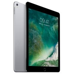iPad Pro 32 Gb Gris ML0F2LE/A