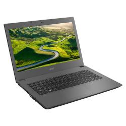 Notebook Acer E5-473-59-Y Intel Core i5