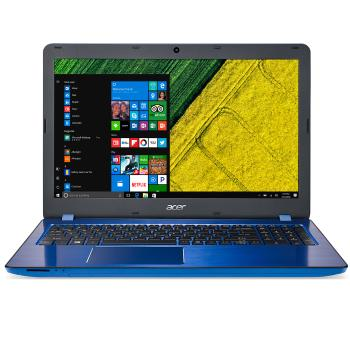Notebook Acer F5-573G-57PE Intel Core i5
