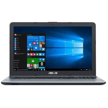 Notebook ASUS VivoBook X541SA Intel Celeron
