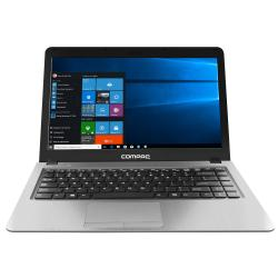 Notebook Compaq 21-N2F3AR Intel Core i3