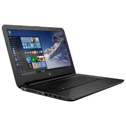 Notebook HP 14-AC101LA Intel Celeron