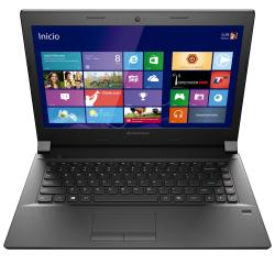 Notebook Lenovo B40-45 AMD A-Series