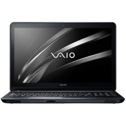 Notebook VAIO FIT 15F Intel Core i3