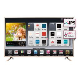 "Smart TV LG 42 "" Full HD 42LF5850.AWN"