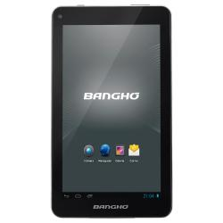 "Tablet Bangho  JO715 7 "" Intel Gris 8 GB"