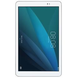 "Tablet Huawei T1 10 "" Qualcomm Plateado 16 GB"
