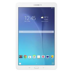 "Tablet Samsung TAB E 7 "" Spreadtrum Blanco 8 GB"