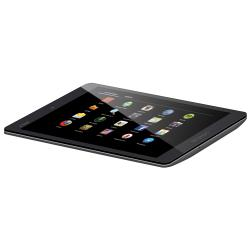 "Tablet X-view JET PRO 7 "" ARM Gris 16 GB"