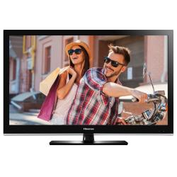 "TV LED HISENSE 24 "" HD HLE2415D"