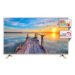 "TV LED LG 32 "" HD 32LF565.AWG"
