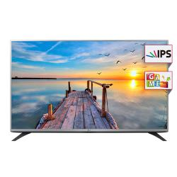 "TV LED LG 43 "" Full HD LF5410"