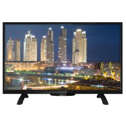 "TV LED Noblex 24 "" HD 24LD873HT"