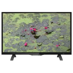 "TV LED Philco 24 "" HD PLD2415HT"