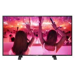 "TV LED Philips 32 "" HD 32PHG5101/77"