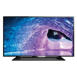 "TV LED Philips 32 "" HD 5000/77"