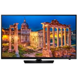 "TV LED Samsung 40 "" Full HD UN40H5100AGCTC"