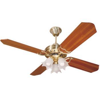 Ventiladores en garbarino - El mejor ventilador de techo ...
