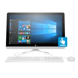 All In One HP 22-b211la Intel Core i3