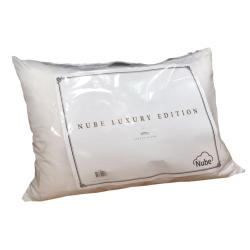Almohada LUXURY EDITION LIMITED