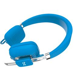 Auricular DAEWOO Ultra Blue Bluetooth