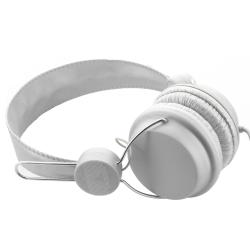Auriculares Coloud COLORS Blanco
