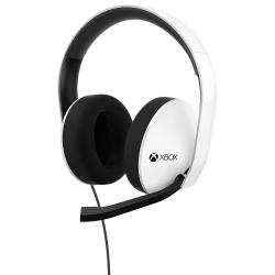 Auriculares Gamers Microsoft HEADSET WHITE EDITION Blanco