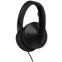 Auriculares Gamers Microsoft XBXONE STEREO