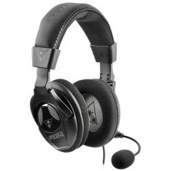 Auriculares Gamers TURTLE BEACH PX24 TBS-3330-01