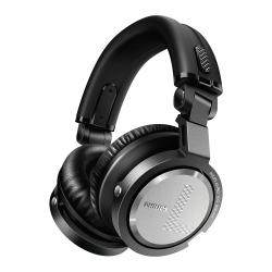 Auriculares Philips A3PRO/00 Negro