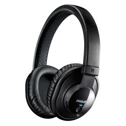 Auriculares Philips SHB7150FB/00 Negro