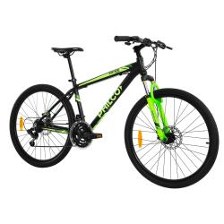 Bicicleta Mountain Bike Escape Aluminio Rodado 26 ""