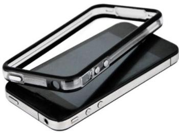 how to secure your iphone accesorios en garbarino 5871