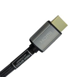 Cable HDMI TAGWOOD HDMI51