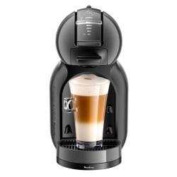 Cafetera Moulinex Dolce Gusto PV1208 NDG MINI ME