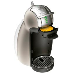 Cafetera Moulinex Dolce Gusto PV160T58