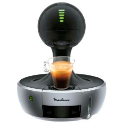 Cafetera Moulinex Dolce Gusto PV350B58