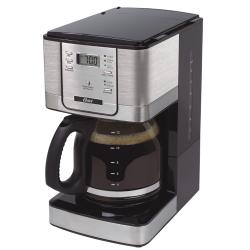 Cafetera Oster 4401