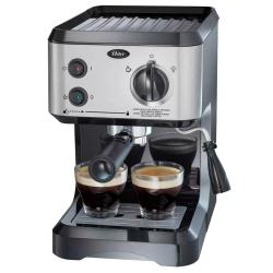 Cafetera Oster BVSTECMP55-054