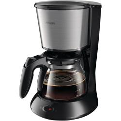 Cafetera Philips HD7457/20