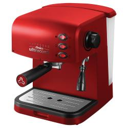 Cafetera Ultracomb CE-6108