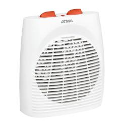 Caloventor ATMA 2000 W CO2306E