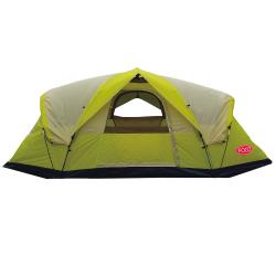 Carpa Playera FOCO EASY TENT 22525/6 Verde