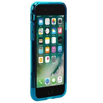 Fundas iPhone en IPoint